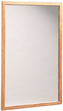 Roommate | Mirror