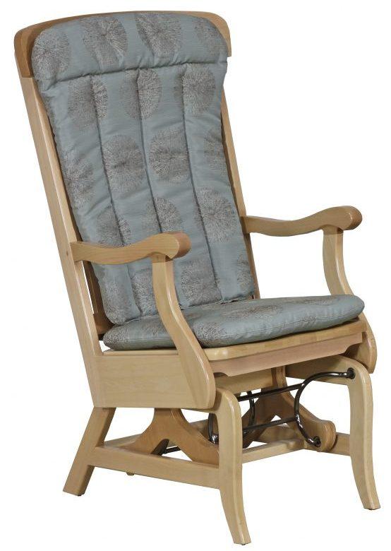 Model # ROC01 | Oliveu0027s Chair
