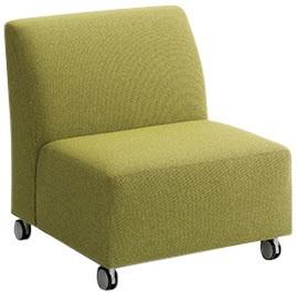 Modular Lounge | Hadley