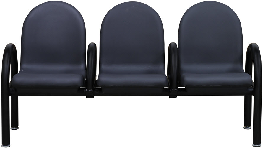 Beam Seating | ModuSeat