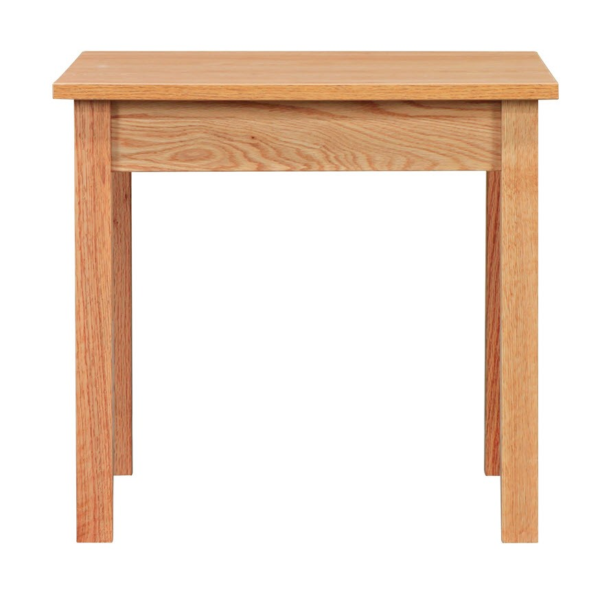 1150 End Table