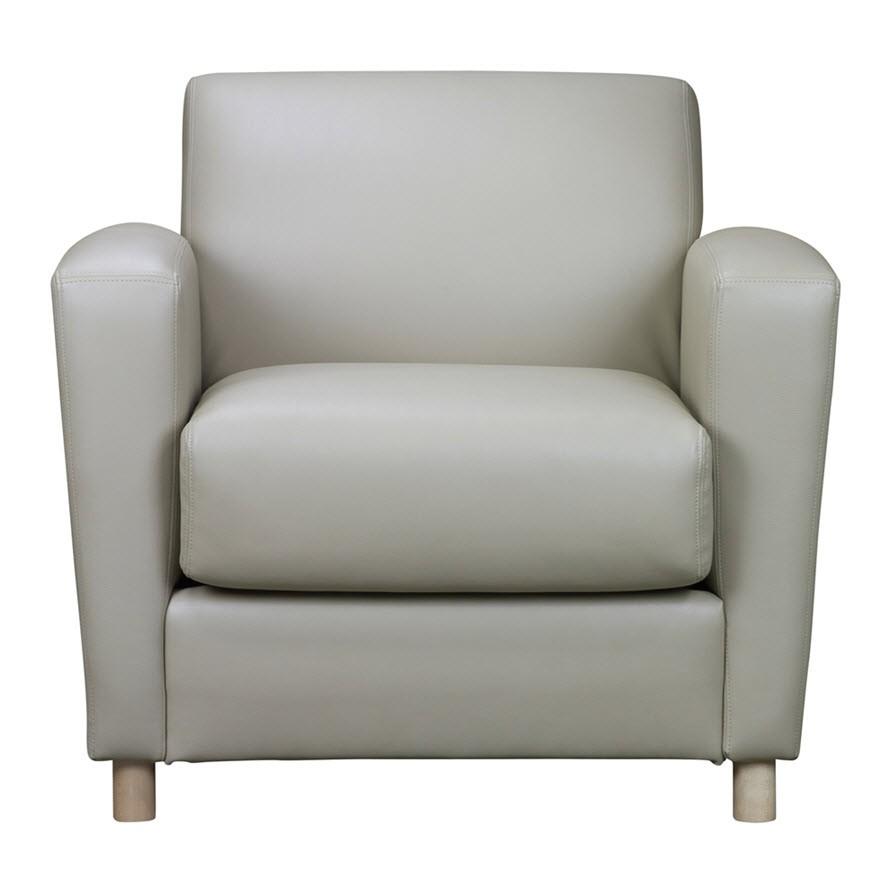 Lounge | Flex Cover