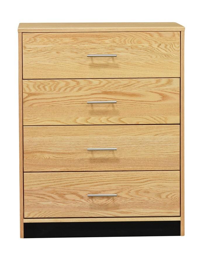 Leyden | Dresser