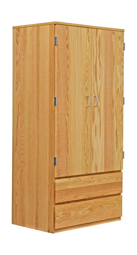 Roommate Wardrobe Moduform Furniture Seating Amp Casegoods