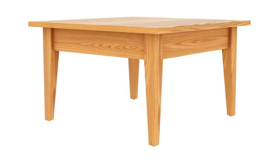 1160 End Table