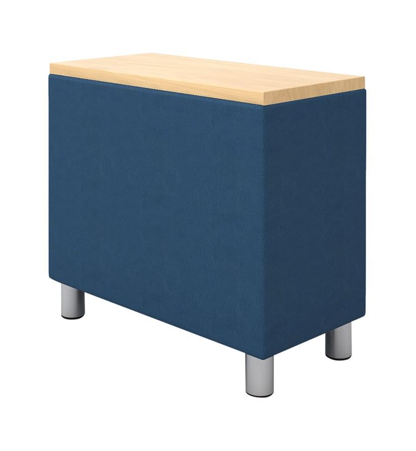 Lamp Table | Modular