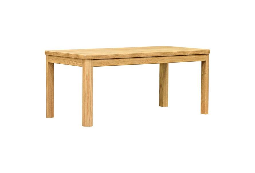 Groton Coffee Table