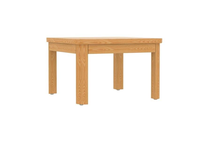 Groton End Table