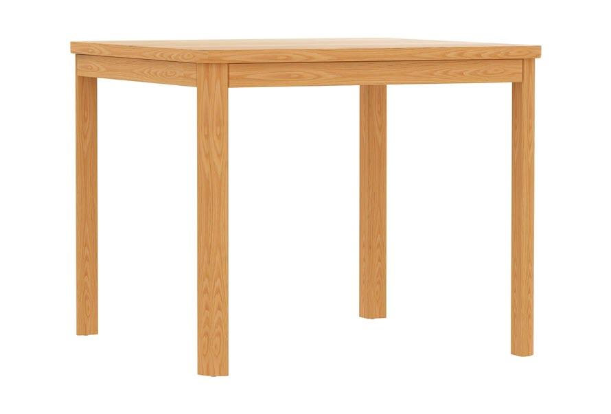 Anywhere Tables   Groton