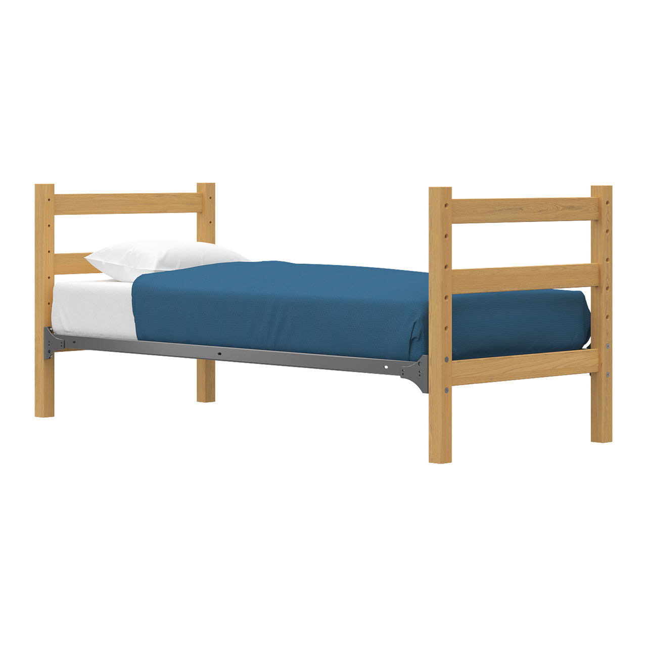 Bed | Bolt On | Low Loft