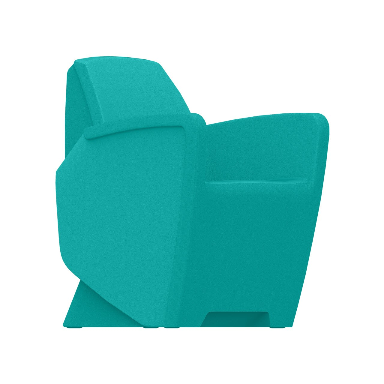 ModuMaxx Armchair