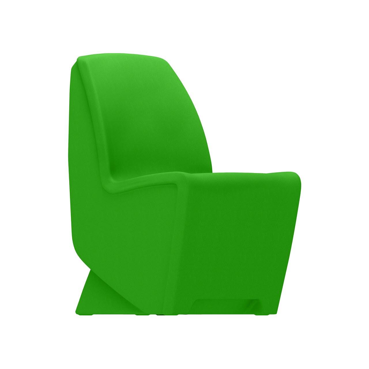 ModuMaxx Armless Chair
