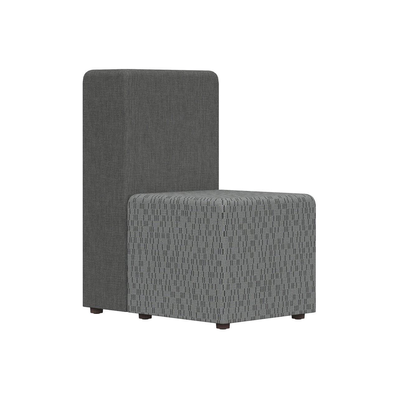 Dalton | Chair