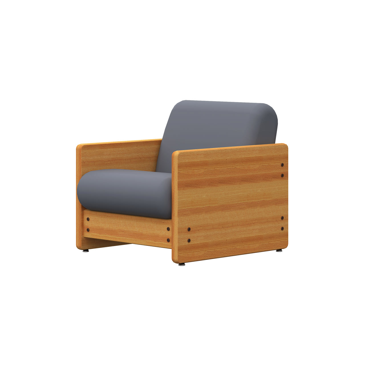 ModuBlock | Molded Cushions
