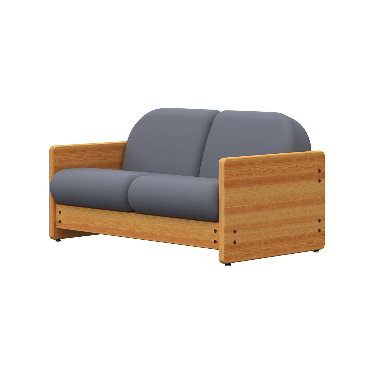 ModuBlock   Molded Cushions