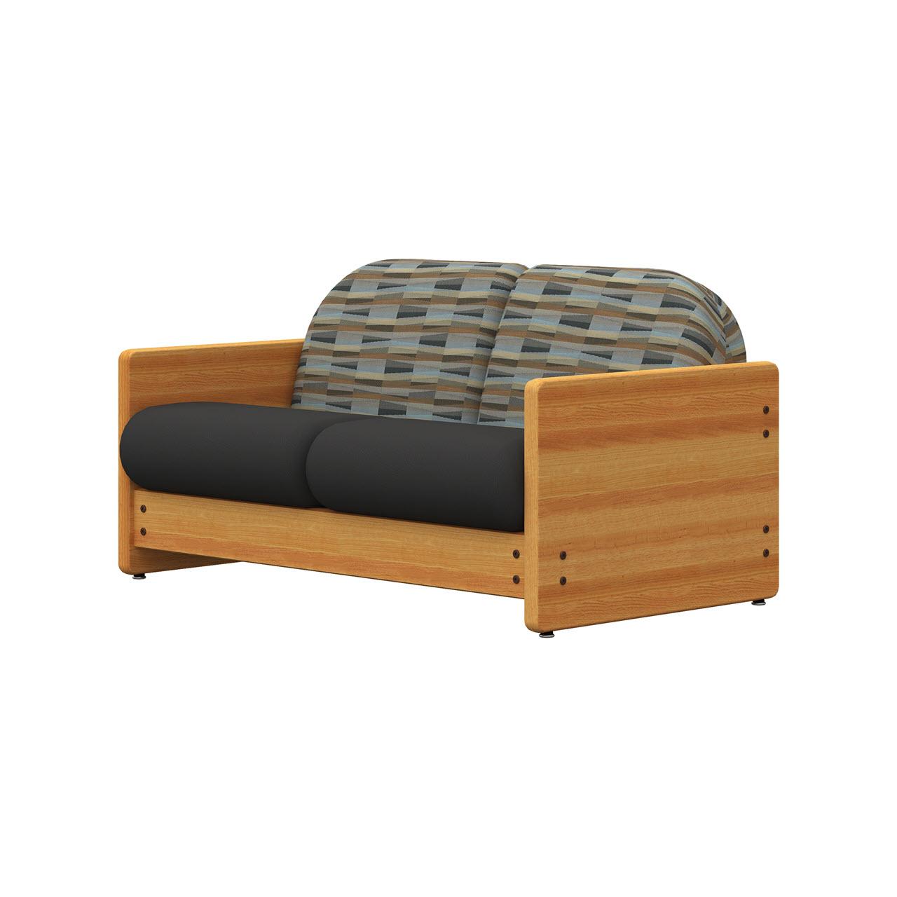 ModuBlock | Fabric Cushions