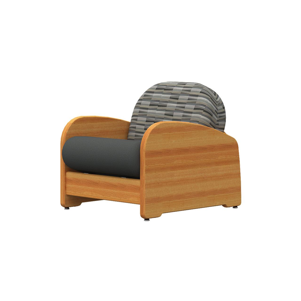 ModuEsque   Fabric Cushions