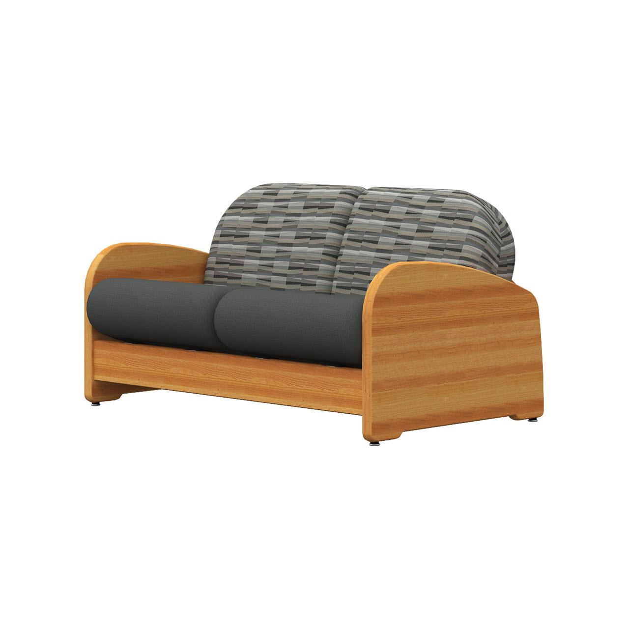 ModuEsque | Fabric Cushions