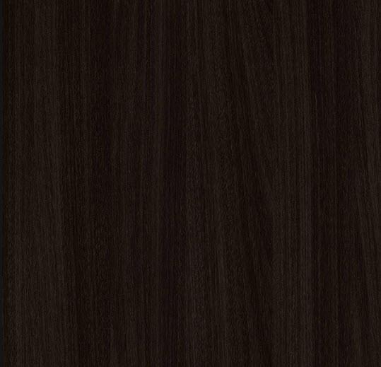 Dark Mocha Oak